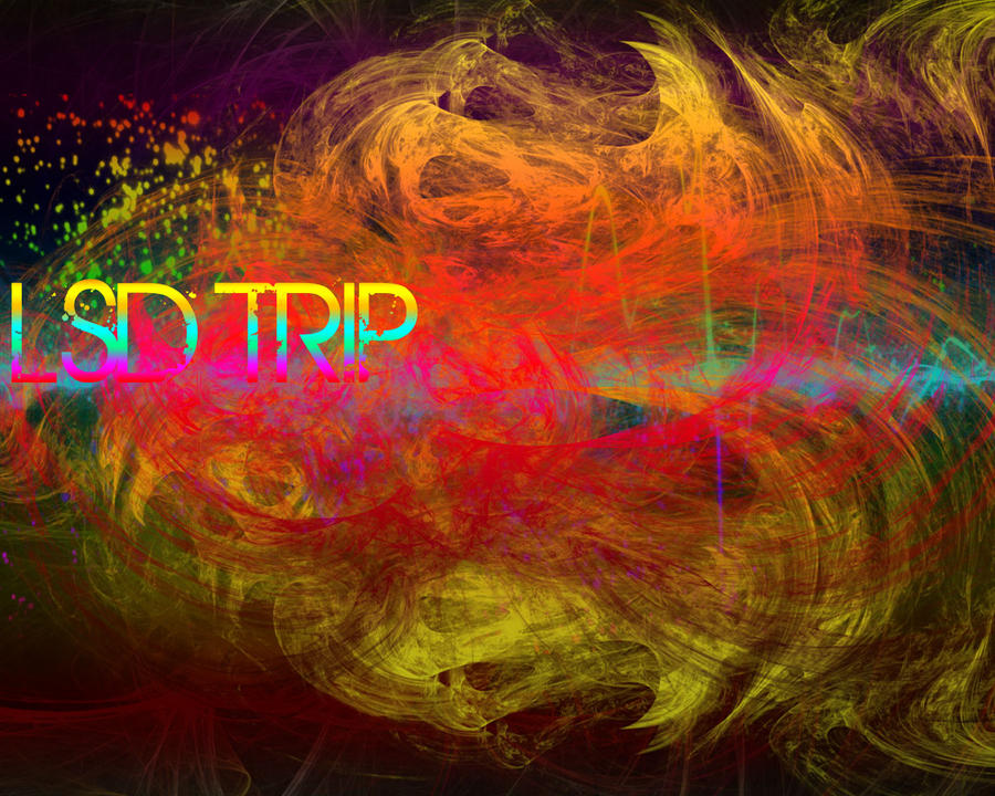 lsd trip by exozaga on deviantart
