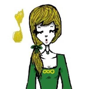 ForsakenSong's Profile Picture