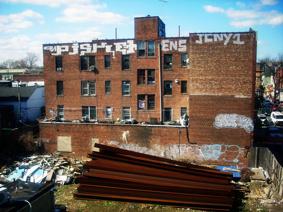 abandoned_building_in_corona_by_llibllib-d3fr06x.jpg