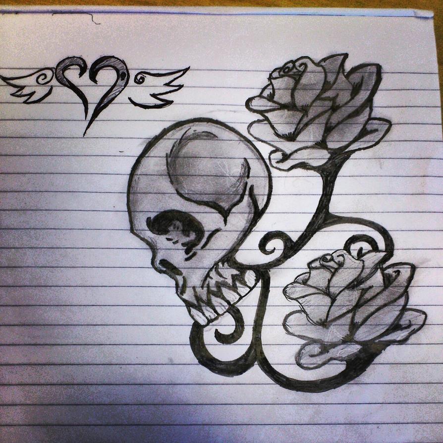 design ideas for tattoo shop joy studio design gallery best design. Black Bedroom Furniture Sets. Home Design Ideas