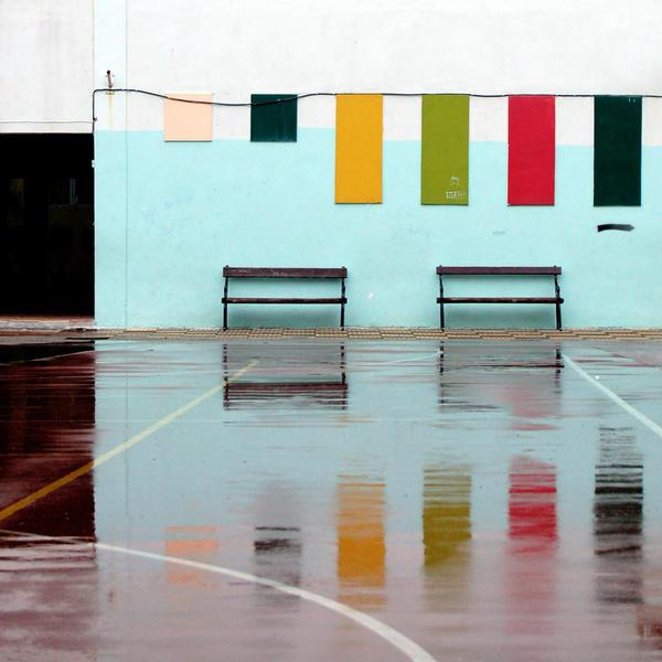 school by dreckfresser