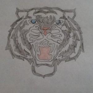 Rajkumari4life's Profile Picture
