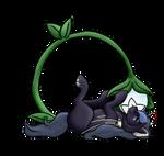Lunaria Icon
