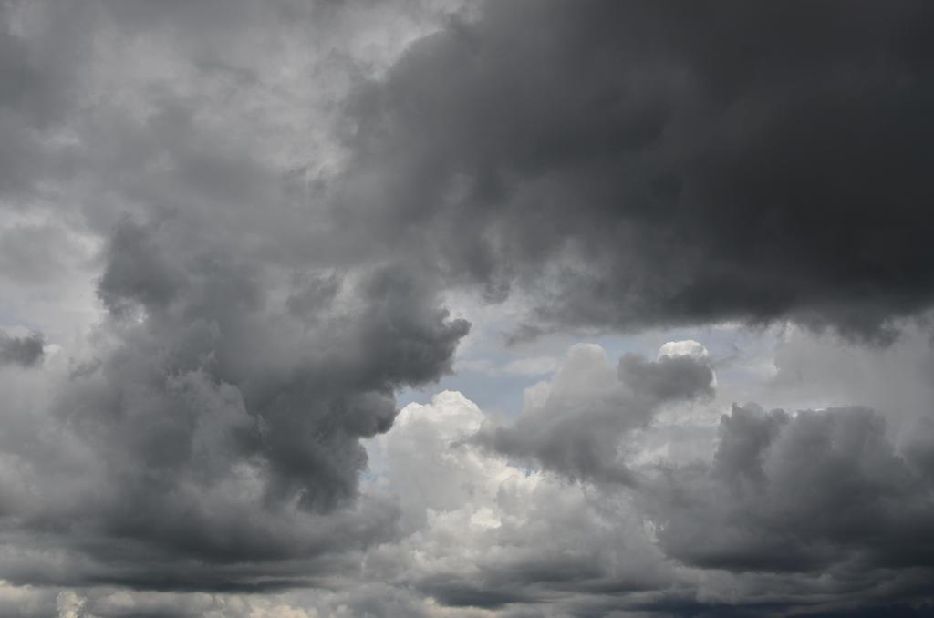 cloud5 by rezadanu