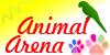 logo by fAmEnXt