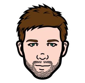 Metzae's Profile Picture
