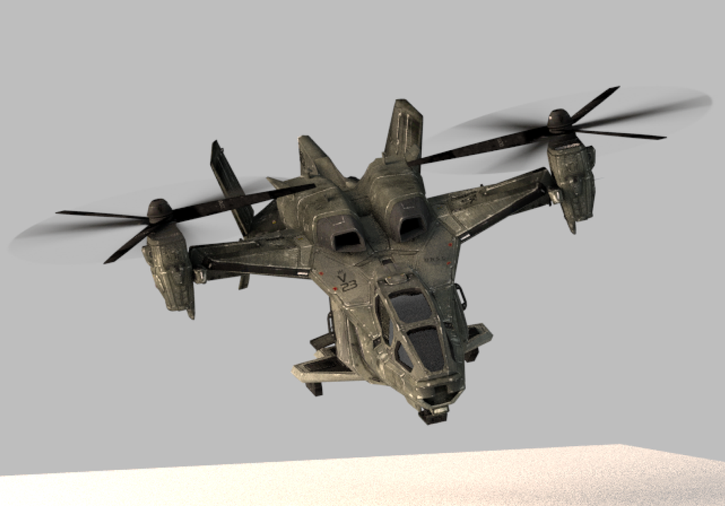 buy helicopters with Unsc Falcon 337617201 on Kazi Sluban Building Blocks Field Army Military Transport 151071098682 furthermore Westland Aw101 Vvip together with Afv drawings additionally UNSC Falcon 337617201 further Leonardo S Aerial Screw 349862542.