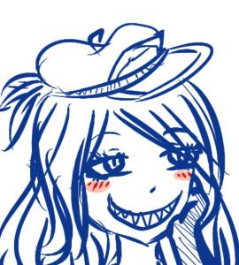 AEdelline's Profile Picture
