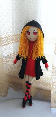 Helena dolly
