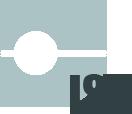 ISA.Logo.Vector by RataDP