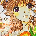 icon kobato by Rheila