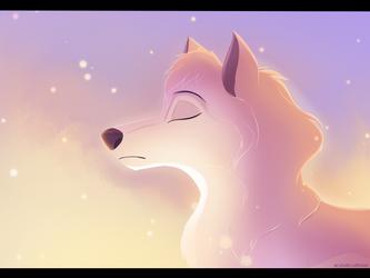 Astral Aroma by CarameliaBriana