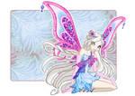 Deniz Enchantix Fairy