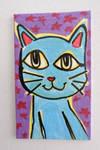 Cat Art #14