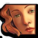 Illustrator Objectdock Icon 2 by tenyaku