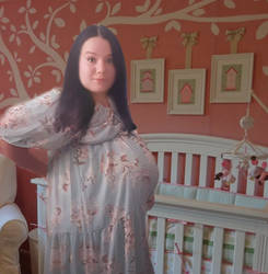 pregnant maternity 2