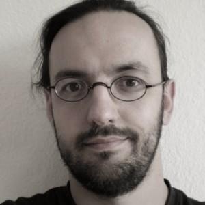 KonradV's Profile Picture