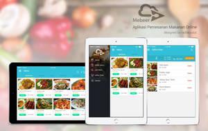 POS Restaurant Service