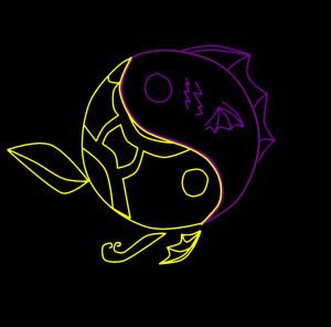 lulo223's Profile Picture