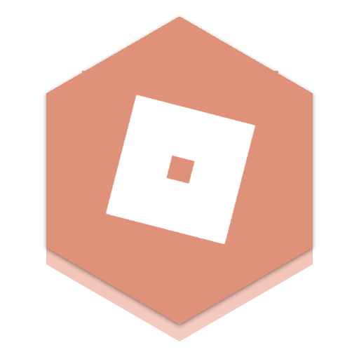 Roblox NEW Honeycomb Logo by TheUltimateSlime on DeviantArt