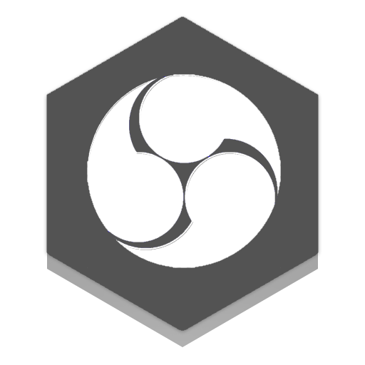 Obs Rainmeter Honeycomb Icon By Theultimateslime On Deviantart