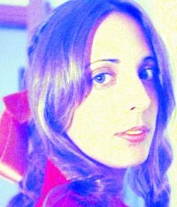 Hesperantia's Profile Picture