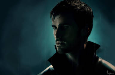 Killian Jones, Captain Hook