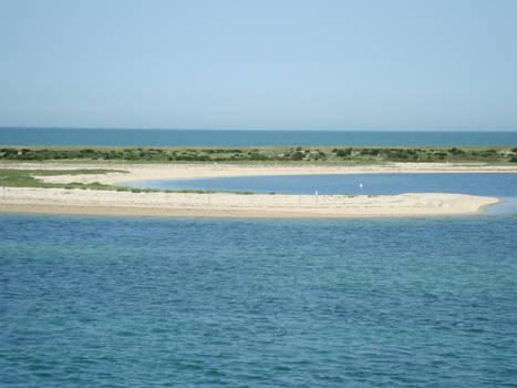 Island Hook