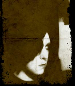 WaywardGentleman's Profile Picture