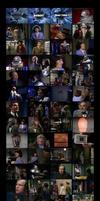 Robot Part 2 Tele-Snaps