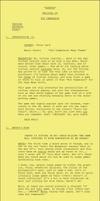 VGRetro - 18 - Kid Chameleon Transcript by MDKartoons