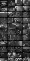 The Dalek Invasion of Earth Episode 1 Tele-Snaps