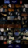 Scream of the Shalka Episode 2 Tele-Snaps