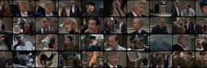 The Mind of Evil Episode 1 Tele-Snaps