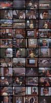Thunderbirds Episode 6 Tele-Snaps