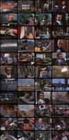 Thunderbirds Episode 22 Tele-Snaps