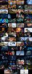 Thunderbirds Are Go Episode 1 Tele-Snaps Part 2 by MDKartoons