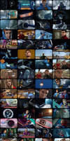 Thunderbirds Are Go Episode 8 Tele-Snaps