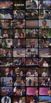 Thunderbirds Episode 25 Tele-Snaps