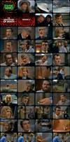 The Ambassadors of Death Episode 4 Tele-Snaps