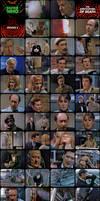 The Ambassadors of Death Episode 5 Tele-Snaps by MDKartoons
