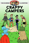 The VG Bros in Crappy Campers