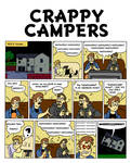 Crappy Campers - Part 01