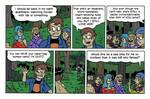 Crappy Campers - Part 19