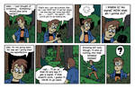 Crappy Campers - Part 21