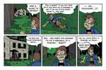 Crappy Campers - Part 22