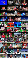 Captain Scarlet Episode 1 Tele-snaps (REDONE)