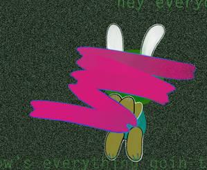 ney every