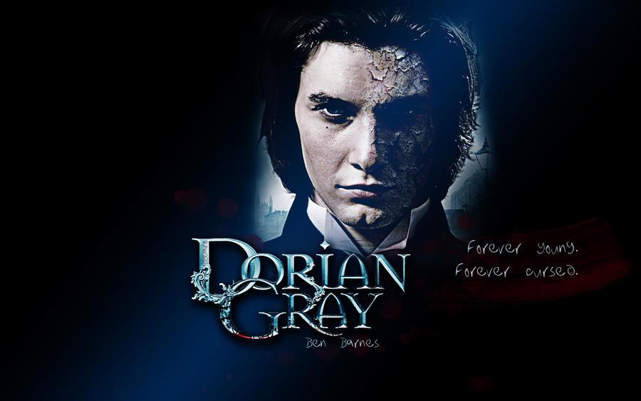 http://fc05.deviantart.net/fs71/i/2011/036/c/1/dorian_gray_by_caro43-d38v1ts.jpg
