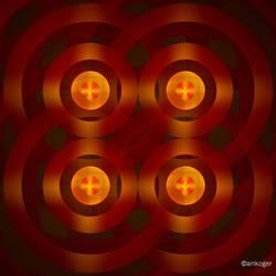 Wheels by Ankoger